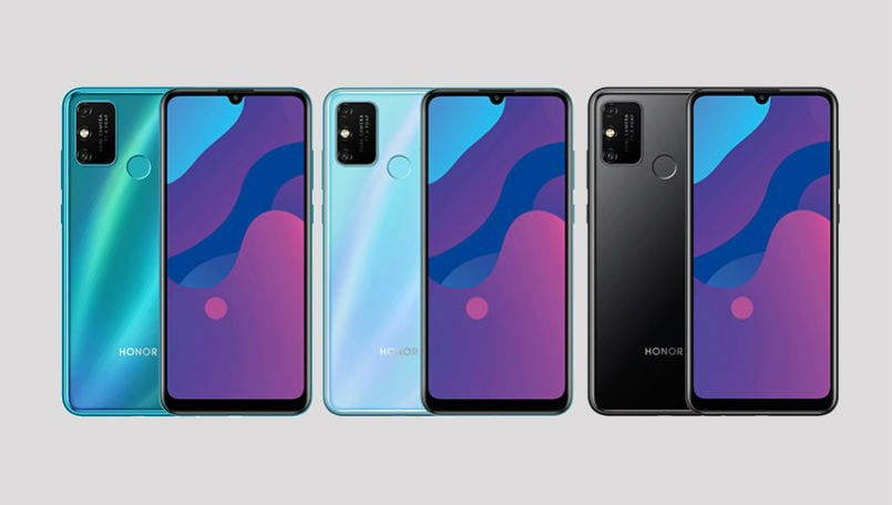 Upcoming Mobiles to be launch in April 2020