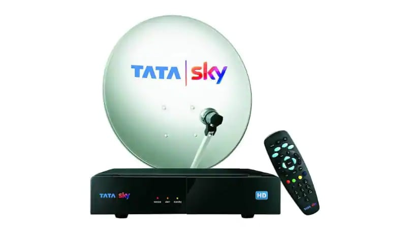Tata Sky will remove channels to reduce prices for 70 lakh users from June 15: Here's why