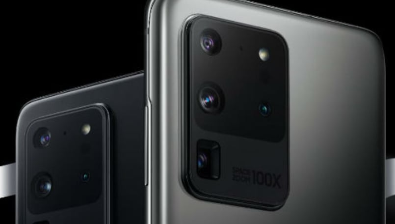 192-megapixel camera sensors could be on phones soon: Check out details