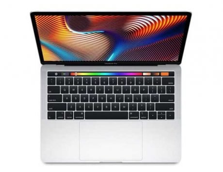 Apple MacBook Pro, Air 2020 models face USB issues