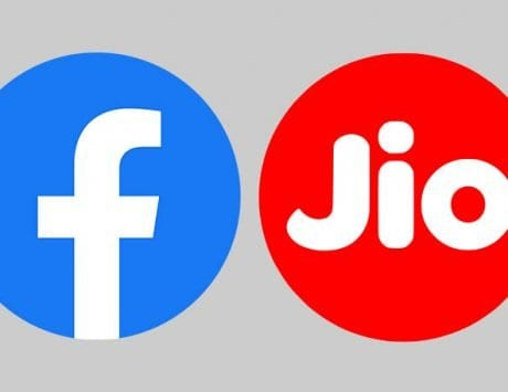 Facebook invests Rs 43,574 crore in Reliance Jio with a stake purchase