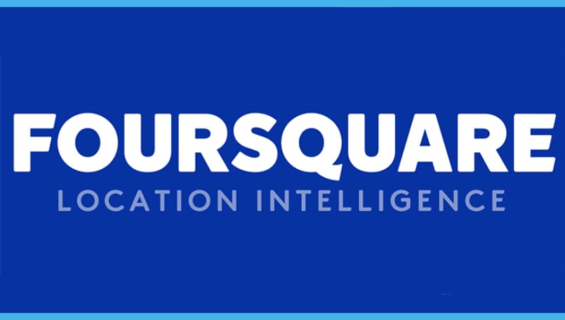 Foursquare merges with Factual as location-based data sector gets hit by Coronavirus pandemic