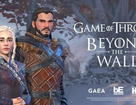 Game of Thrones: Beyond the Wall coming to Huawei AppGallery