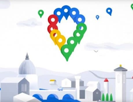 How to use offline maps and navigation on Google Maps