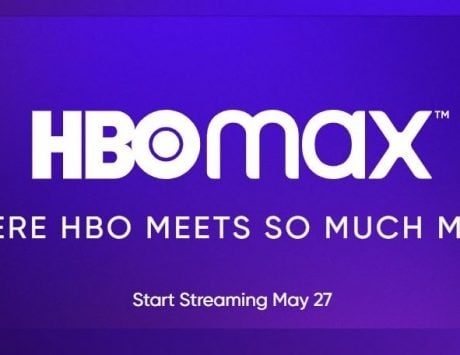 HBO Max will be available on Android phones, Chromecast and Android TVs