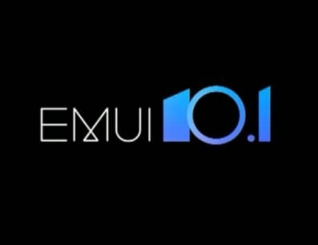 Huawei EMUI 10.1 with MeeTime app and Celia assistant