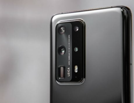 A look at evolution of smartphone cameras based on consumer needs