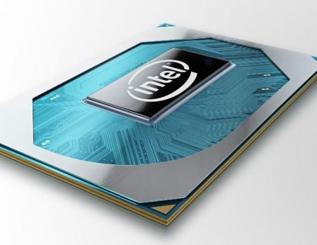 Intel announces 10th gen Core H-Series CPU aimed at gamers and creators