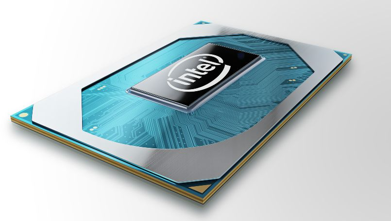 Intel 10th gen H-Series CPU is official: A look at laptops from Asus, Razer, MSI, Lenovo, Acer and others