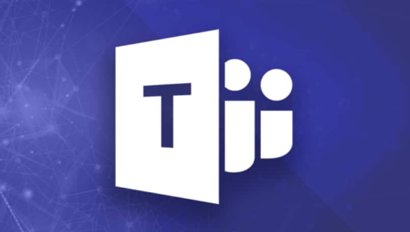 Microsoft Teams gets Together mode and other AI-based features