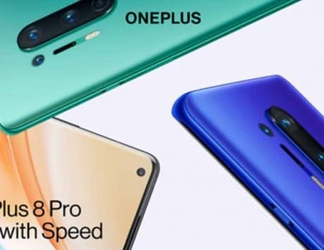 OnePlus 8 Pro: Pete Lau shares ultra-wide camera samples