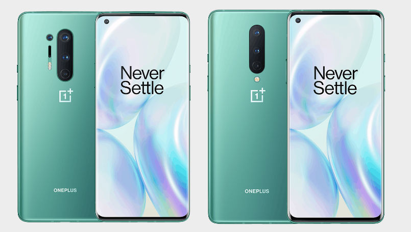 OnePlus 8 series: The company is looking for testers to kick start its Closed Beta testing program