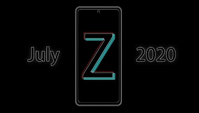 OnePlus Z may launch in India on July 10; a survey likely reveals the specifications
