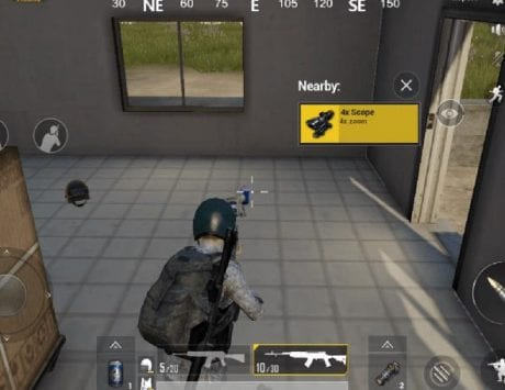 PUBG Mobile gets upgraded anti-cheat technology; here is everything you need to know
