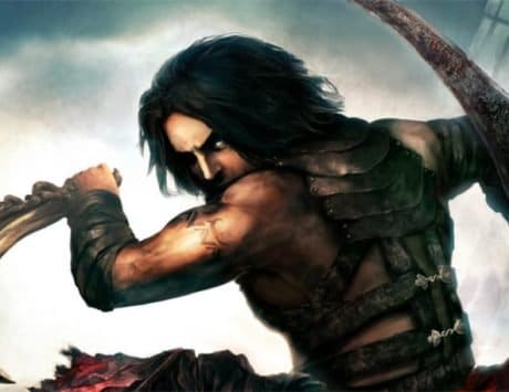 Rumors suggest Prince of Persia trilogy remake may be in the works