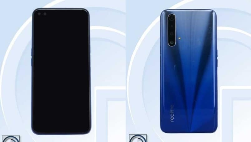 Realme X3 Full Specifications And Design Leaked Online Check Details