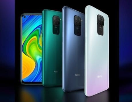 Xiaomi Redmi Note 9 may skip 3GB RAM variant; may feature 6GB