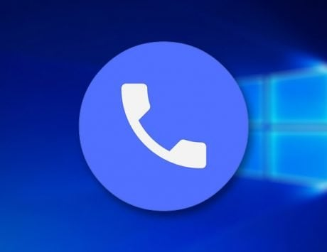 Windows 10: Here is how to make phone calls using your laptop or PC