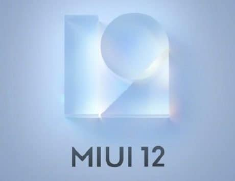 Xiaomi to launch MIUI 12 in India on August 12