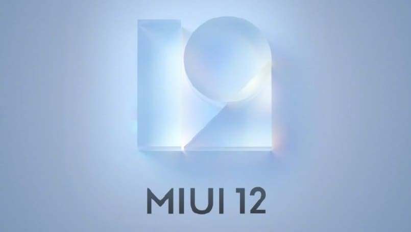 Xiaomi MIUI 12 China stable versions out for Redmi K20 Pro, K20, and K30 series; here are the details