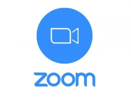 Zoom to offer stronger encryption only to paid accounts