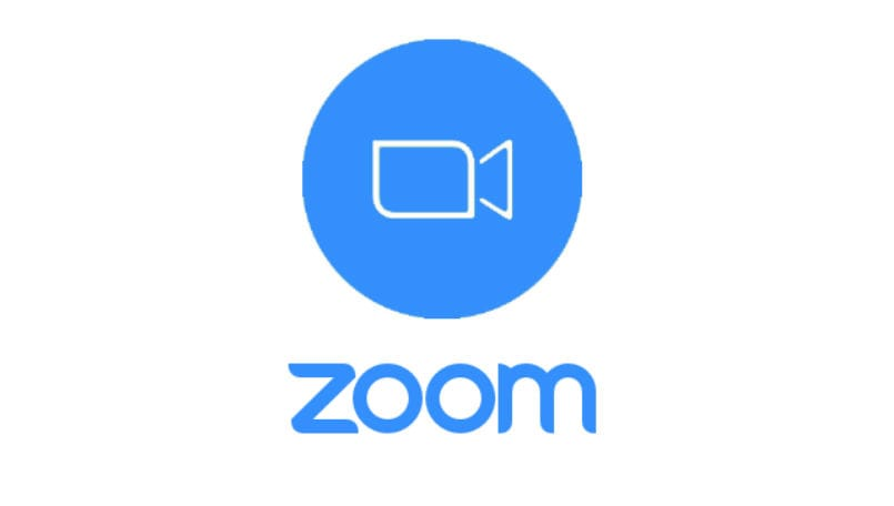 Zoom adds new features to enhance video and audio