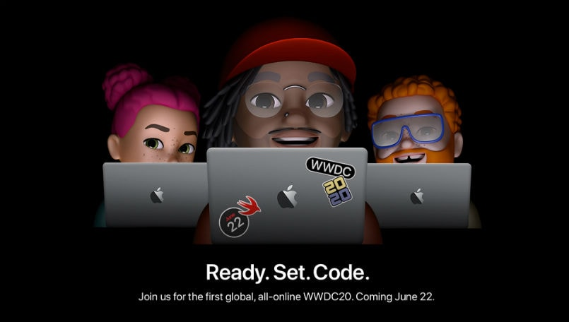 WWDC 2020: From ARM-based Mac to iOS 14 with movable widgets, here's what to expect