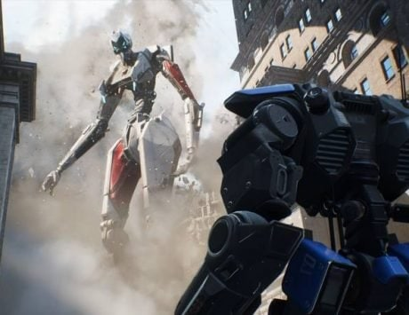 Epic Games launches Unreal Engine 4.25 with next-gen console support