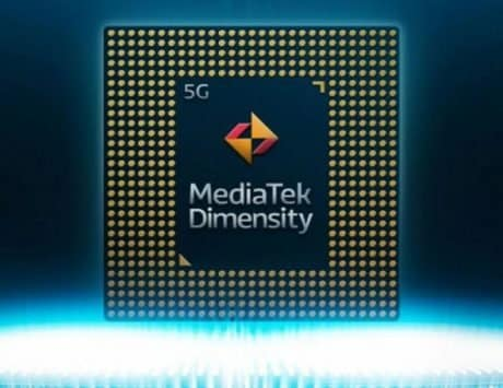 MediaTek planning to launch 5G chipset for entry-level smartphones this month: Report