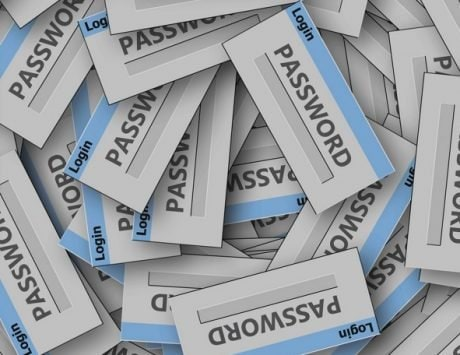 World Password Day: Tips to set a strong password