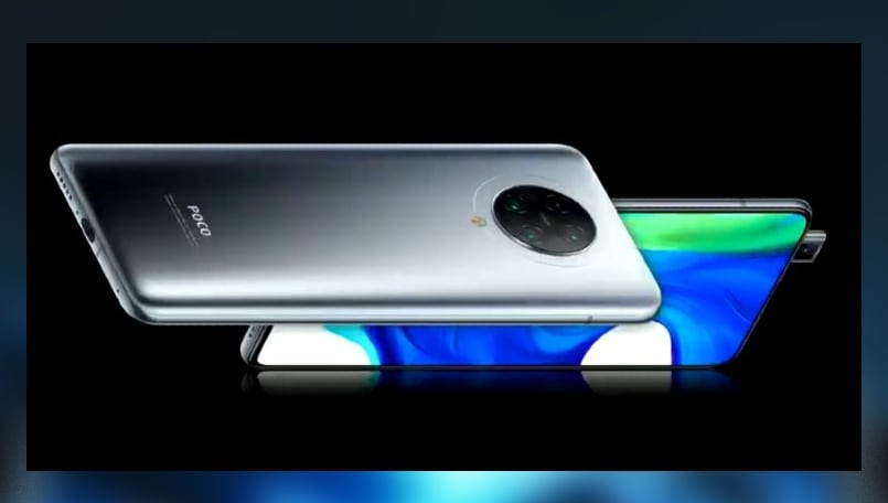 Poco F2 Pro launched globally with Snapdragon 865 SoC: Price, full specifications and more