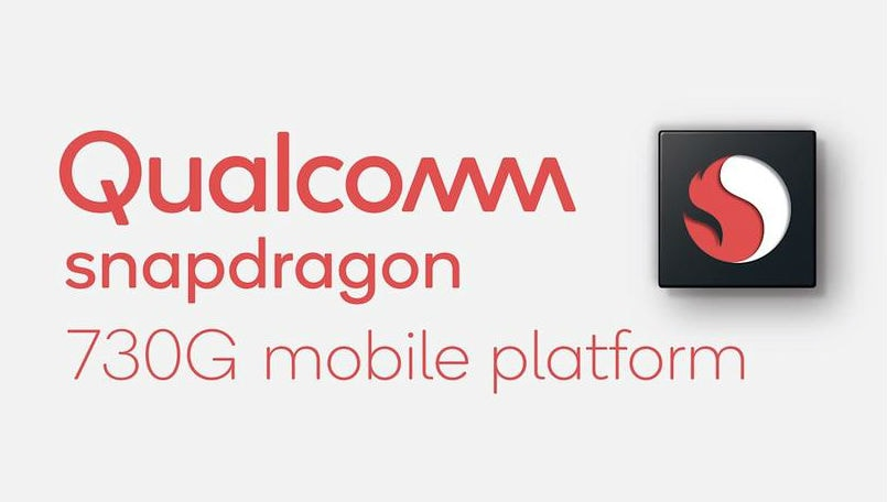 List of Phones With Snapdragon 730G From Lowest to Highest Price