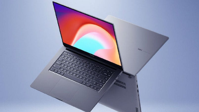 Mi Notebook official video hints at 12 hours of battery life ahead of India launch