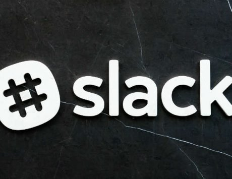 Slack is testing a redesigned interface with latest beta