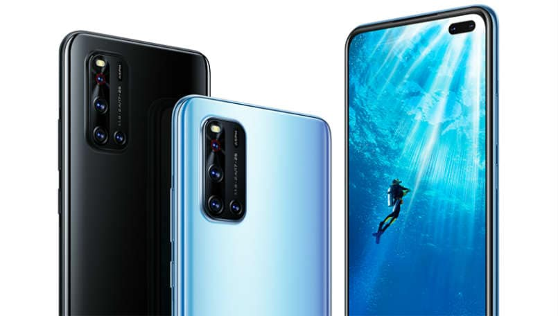 Vivo V19 with 48MP quad rear cameras, dual selfie cameras and Snapdragon 712 launched in India