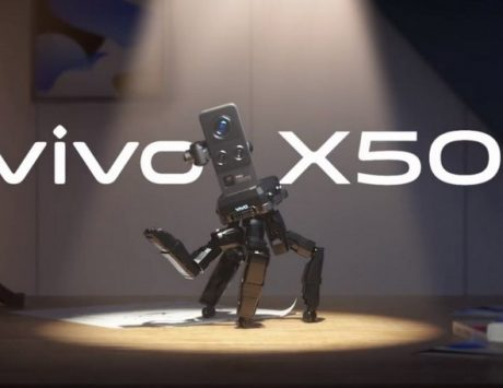 Vivo X50 and X50 Pro camera details, specs leaked