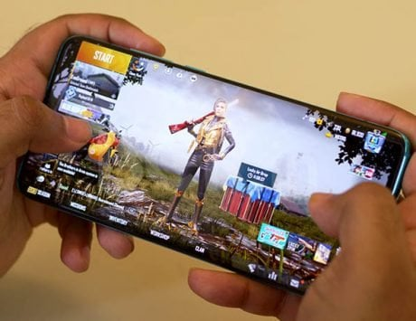 PUBG Mobile: Three men apparently killed their teammate who asked them to be quiet