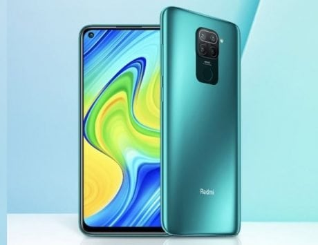 Redmi Note 9 is coming to India soon: Full details here
