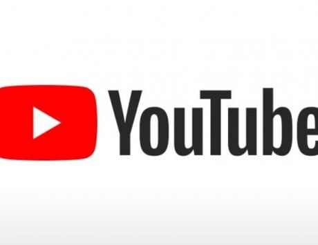 YouTube brings back 1080p streaming option in India