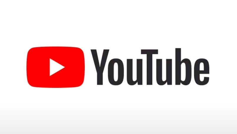 YouTube generates $5billion in ad revenue for Google in Q3