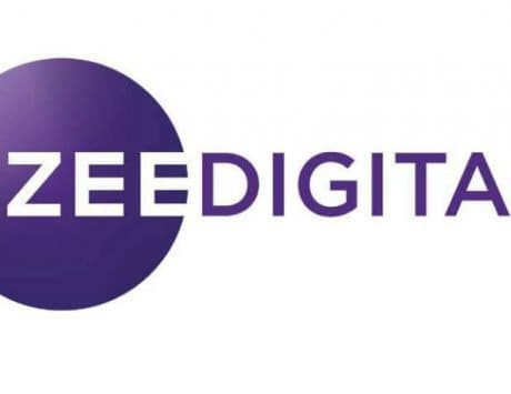 Zee Digital registers 150 million users in March 2020: ComScore