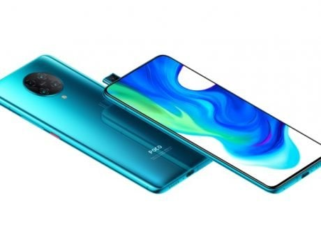 Poco F2 Pro gets stable MIUI 12 update on all variants