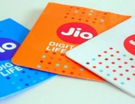 Jio, Qualcomm join hands to reveal 5G plans for India