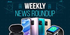 Realme X3 SuperZoom, Redmi 10X, Samsung Exynos 880, OnePlus 8 sale and more: Weekly News Roundup