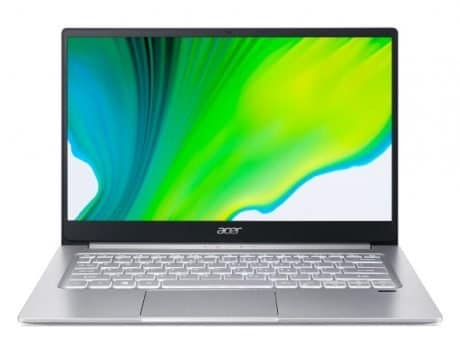 Acer Swift 3 laptop launched in India: Price, specifications