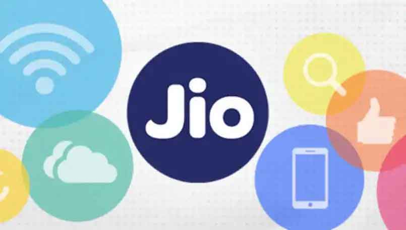 Jio launches in-flight data and voice calling plans for Postpaid Plus users