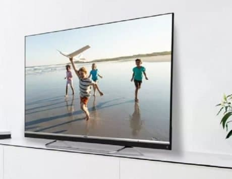Nokia TV 65-inch 4K variant launched on Flipkart: Price, features and more