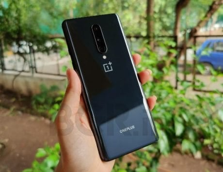OnePlus introduces OnePlus Fridays with exciting offers