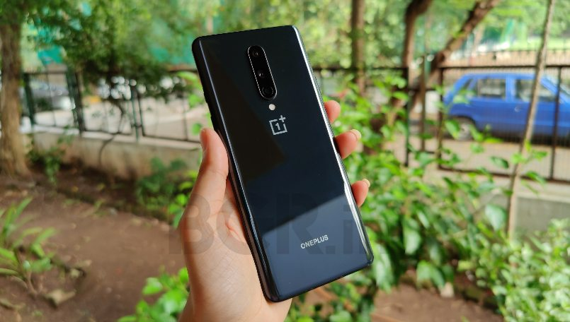 OnePlus introduces OnePlus Fridays with exciting offers and deals every week