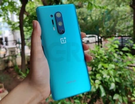 OnePlus 8T Pro will not launch this year, confirms OnePlus founder